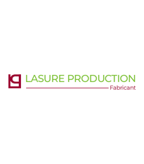 Lasure Production